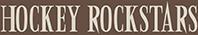 HOCKEY ROCKSTARS